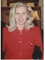Cranford Domestic Violence Lawyer Barbara S Worth