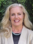 Indio Employment / Labor Attorney Karen JoAnne Sloat