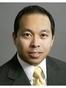 Chicago Internet Lawyer Joey C Yao