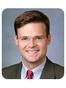 Washington Employee Benefits Lawyer Gerrit W Tysse