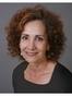 Dist. of Columbia Probate Attorney Monica Hilton Sussman