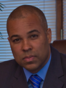 Glenolden Criminal Defense Lawyer Enrique A. Latoison