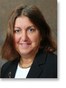 Hamtramck Commercial Real Estate Attorney Susan Artinian