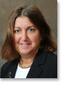 Wayne County Employment / Labor Attorney Susan Artinian
