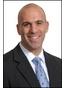 Attorney Jeffrey S. Aronoff