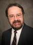 Kalamazoo County Probate Attorney Gary E. Apps