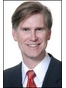 Troy Intellectual Property Law Attorney Timothy L. Andersson