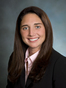 New Mexico Real Estate Attorney Jennifer G. Anderson