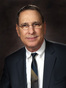 West Bloomfield Personal Injury Lawyer Joel L. Alpert