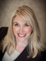 Farmington Family Lawyer Eden J. Allyn