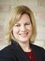 Rockford Family Law Attorney Margaret E. Allen