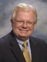 Northville Wills and Living Wills Lawyer Gary Ford Allen
