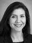 Austin Immigration Attorney Carolyn Gutierrez Bartelli