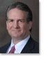 Pontiac Government Attorney James G. Aldrich