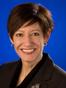 Detroit Telecommunications Law Attorney Michelle L. Alamo