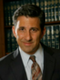 Campbell Criminal Defense Attorney Edward N. Ajlouny