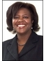 Wayne County Mergers / Acquisitions Attorney Jean-Vierre T. Adams