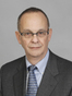 Michigan Construction / Development Lawyer James C. Adams
