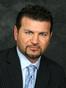 Birmingham Landlord / Tenant Lawyer Ghazwan J. Abro