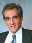 Attorney Cy Matthew Abdo