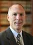 Ferndale Estate Planning Attorney A. Jeffrey Bean