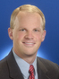 Troy Health Care Lawyer Michael T. Batt