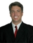 Franklin Employment / Labor Attorney Scott P. Batey