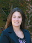 Orangevale Personal Injury Lawyer Christine Marie Wright