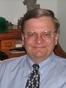 Kalamazoo County State, Local, and Municipal Law Attorney Gary P. Bartosiewicz