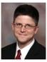 Imlay City Estate Planning Attorney Jerrold E. Bartholomew