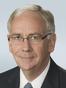 Walbridge Litigation Lawyer John C. Barron