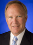 Troy Health Care Lawyer Brian R. Balow