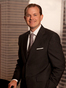 Dallas County Project Finance Attorney Thad Horan Armstrong