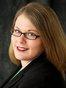Gaylord Probate Attorney Miranda Jayne Bailey-Quick