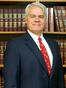 Washtenaw County Divorce / Separation Lawyer John R. Bailey