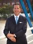 East Grand Rapids Birth Injury Lawyer William M. Azkoul