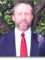 Alden Construction / Development Lawyer James R. Austin
