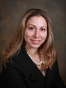 Bexar County Wrongful Death Attorney Rosemarie Alvarado-Hawkins