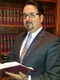 Macomb County Child Custody Lawyer Sean A. Blume