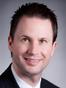 Rochester Hills Transportation Law Attorney Jayson E. Blake