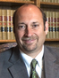 Howell Personal Injury Lawyer David T. Bittner