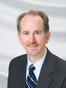 D. Keith Birchler