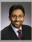 Chicago Arbitration Lawyer Suyash Agrawal