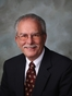 Southfield Social Security Lawyers Allan W. Ben
