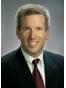 Michigan Intellectual Property Law Attorney Thomas E. Bejin