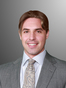 Lansing Intellectual Property Law Attorney Zachary W. Behler