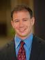 Virginia Securities Offerings Lawyer Brian Michael Brown