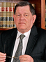 Ecorse Personal Injury Lawyer James D. Brittain
