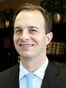 Jackson Family Lawyer Brad Andrew Brelinski