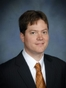 East Lansing Real Estate Attorney Scott A. Breen